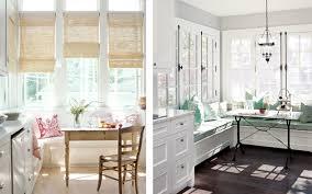 Stunning Brilliant Kitchen Nooks Kitchen Nook Inspire Home Design