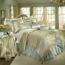 how can you improve your bedroom with dorma bedding