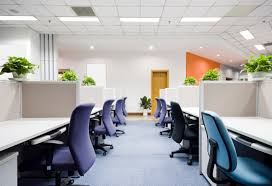 workspace office. Office Work Space. Space Matters! Business World Ghana Workspace P