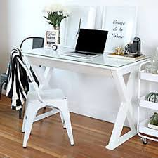 word 39office desks workstations39and. Forest Gate 48\ Word 39office Desks Workstations39and