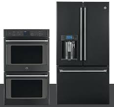 black kitchen appliance package black friday kitchen appliance package deals