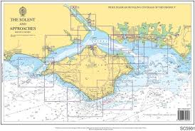 Tuna Ship Supply Nautical Charts Publications Www