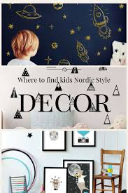 3267 best Landscape Wall Stickers images on Pinterest | Wall ...