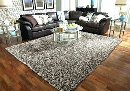 extra large area rug rugs for living room intended decorations large rugs