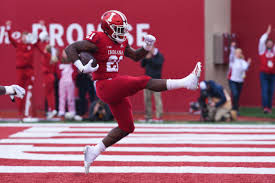 Indiana Hoosiers 2019 Football Preview Corn Nation