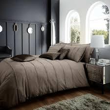 schema luxury duvet cover set designer bedding oyster