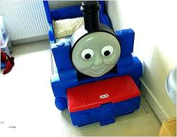 thomas the train bedding set color blue is toddler and bed sheets on thomas the train