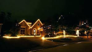 outdoor holiday lighting ideas. Outdoor Holiday Lighting Ideas Photo Light 5 Unique
