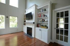 living room pot shelf decorating ideas. enchanting built ins for living room in shelves decorating ideas white wooden pot shelf a