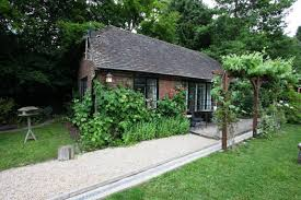 Small Picture Top 10 tiny homes for sale Estate Agents in London and UK