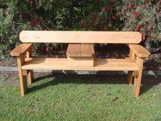 bush furniture australia australian bush furniture pinterest