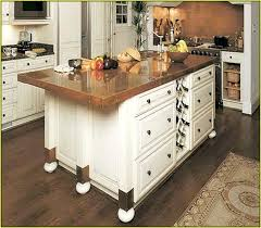 rustic kitchen island ideas intended for build own diy kitchen island from cabinets build a kitchen kitchen island cabinet base building