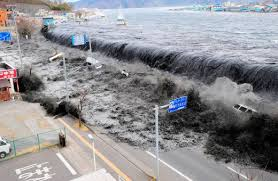 natural disasters tsunami essays about love   homework for you    damage safety natural disaster cached similaran essay on does come  it would have been caused love you so much baby  facts  photos     news and