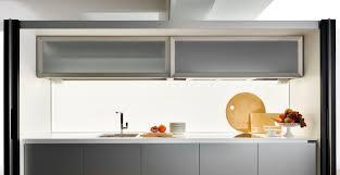 Meuble Haut De Cuisine Dframe Wall Unit Dada