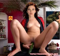 Scarlett Johansson Nude Leaked Naekd Boobs Pussy Photos 2016
