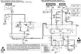 91 chevy silverado radio wiring diagram diagrams 1991 pickup fuel us 91 chevy 1500 wiring diagram 91 chevy silverado wiring diagram car dodge related diagrams 1991