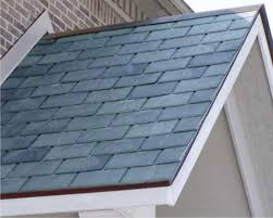 architectural shingles slate. Brilliant Slate Inspire Roofing Synthetic Slate Photo 3 To Architectural Shingles