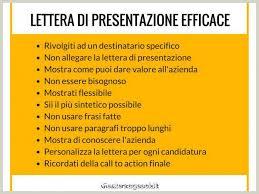 Lettera Di Presentazione Simpatico Lettera Di Presentazione Azienda Calzature Lettera