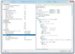 Exploring Oracle SQL Developer