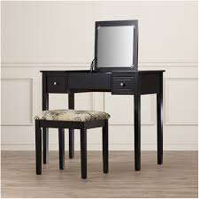 Modern Bedroom Vanity Table Bedroom Espresso Bedroom Vanity Black Bedroom Vanity Bedroom