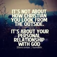 Good Christian Quote Best of 24 Best Think On These Things Images On Pinterest The Words