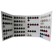 True Colour Hair Colours Capital Salon Supplies