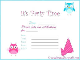 Wedding Invitation Cards Size Time Awesome Birthday Invitations Best