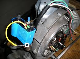modern vespa wiring a 5 wire stator to old scoot vesstator 003 jpg