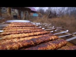 armenian lula kebab recipe you
