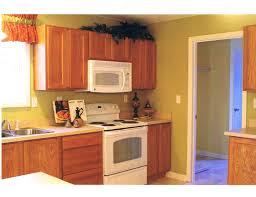 honey maple kitchen cabinets. Honey Maple Kitchen Cabinet Photohoney Oak Cabinets With Granite T