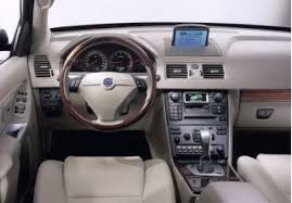2003 volvo xc90 interior. 2003 volvo xc90 xc90 interior n
