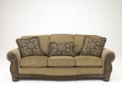 Full Size of Sofa:trendy Ashley Furniture Tufted Sofa 81mt 2berq6el Sl1500  Large Size of Sofa:trendy Ashley Furniture Tufted Sofa 81mt 2berq6el Sl1500  ...