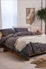 urban outfitter furniture. full size of outfitters furniture nyc urban looks cheap apartment stuff like with comforters outfitter