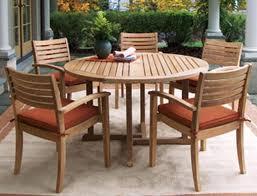Amazing Of Garden Furniture Wooden Bench Seeking To Find Helpful Outdoor Furniture Hardwood