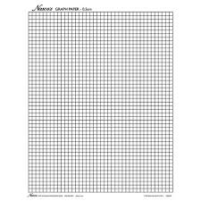 100 X 100 Graph Paper Magdalene Project Org