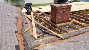 roof repair place: tulsa roofing  tulsa roofing  tulsa roofing