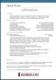 top resume building websites best resume builder site top free resume  builder websites