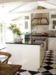 black and white kitchen floor black and white tile floor kitchen best h studio kitchens images on black and white kitchen floor tiles design