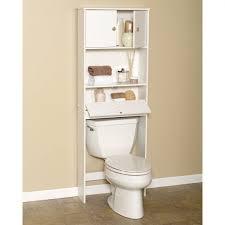 modern bathroom storage cabinets. 63 Most Killer Space Saver Cabinet Bathroom Ideas Narrow Toilet Modern Vanities Shallow Depth Storage Cabinets