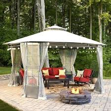 outdoors by design canopy outdoors by design canopy assembly instructions outdoor designs family dollar outdoors by