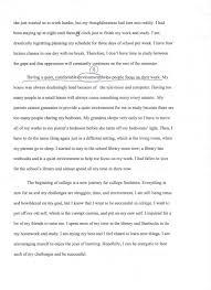 leadership essay examples  essay example kolloquium bachelor beispiel essay