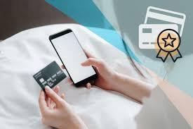 Best Citi Credit Cards Of November 2019