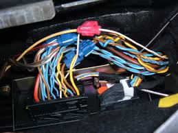 e amp wiring diagram e image wiring diagram basslink i install help please on e90 amp wiring diagram
