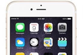 screen repair austin. Modren Austin IPhone 6  6 Intended Screen Repair Austin P