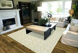 5x8 rug living room area in how big is a large size of furniture surprising small