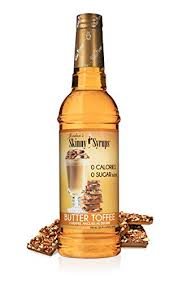Stock your pantry or explore care packge ideas from a huge online selection at ebay.com. Best Coffee Syrups 2021 Reviews To Help You Pick Your Poison