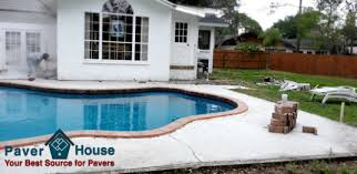 cost to install brick pavers in tampa