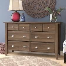 bedroom chest of drawers. Brilliant Drawers Revere 6 Drawer Dresser Inside Bedroom Chest Of Drawers