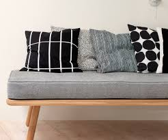 Couch pillow ideas Diy Image Of Fashionable Oversized Throw Pillow Ideas Kieraduffy Home Ideas Large Couch Pillows Living Room Accent And Decoration Kieraduffy