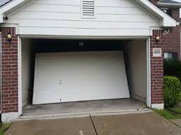 henderson garage doorDoor garage  Garage Door Opener Remote Chamberlain Garage Door